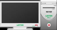 Layton M112