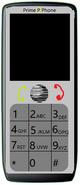 PrimePhone 1655 (EDITED)