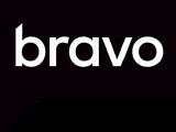Bravo (Engarian TV channel)