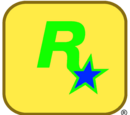 Rockstar Studios (fictional)