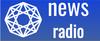 CBC NewsRadio