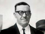 Edward Gibson