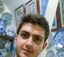 Ismat Al-Fusid
