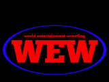 World Entertainment Wrestling
