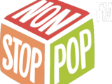 Non-Stop-Pop FM (North El Kadsre)