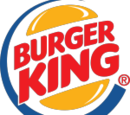 Burger King (Minecraftia)