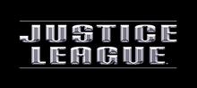 Justice League (TV Series (2001Â 2006)