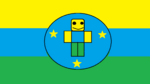 Noobian Union Flag V2