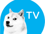 DogeTV