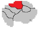 Utanga