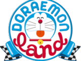 Doraemon Land (El Kadsreian game show)
