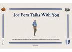Joe-pera-talks-with-you