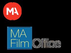 Massachusettsmafilmofficenew