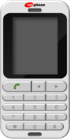 Viraphone (2004)