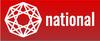 CBC National