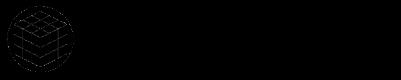 LogoMakr 5e8rlQ
