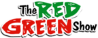 The-red-green-show-4e9750f25004a