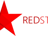 Red Star (browser)