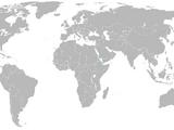 Amarganistan