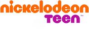 Nickelodeon-teen
