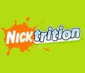 Nicktrition