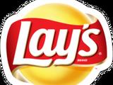 Lay's (Aorusland)