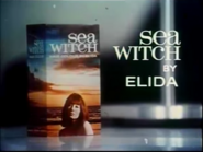 Sea witch ek 1966