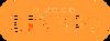 ETVKPS2017