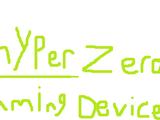 Hyper Zerona Gaming Device
