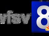 WFSV-TV