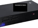 TechnoStation 2
