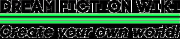 DFW concept logo trans