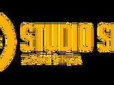 Studio Sitrus