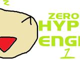 Hyper Engine