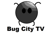 BCTV 1994