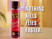 Blackflagek1999