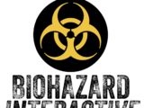 BioHazard Interactive