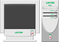 Layton Mark 1 (1997)