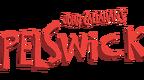 1432147254 PWK logo