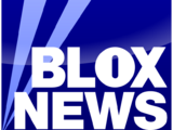 Blox News Dev