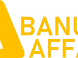 Banushen Affair