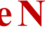 Netspace Navigator