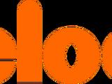 Nickelodeon (United Noobian Nations)