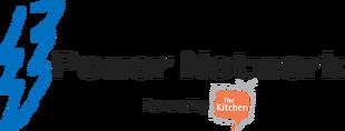 The Kitchen Inc. version