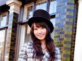 Nana Mizuki Another