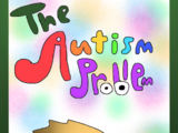 The Autism Problem
