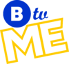 BTVME17