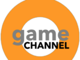 Game Channel (Hong Kong)