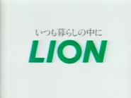 Lionek1991