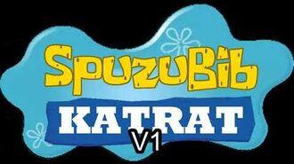 SpongeBob SquarePants Intro (Dadian, seasons 1-6)